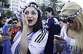 ARGENTINAS - 140712-0014927-jikatu (14452490900).jpg