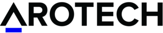 Arotech Corporation - Image: ARTX BL WEB logo