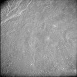 AS12-54-8006.jpg