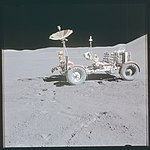 AS15-88-11901 (21472944789).jpg