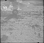 AS17-136-20761 (21515991250).jpg