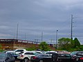 ATC Madison West Substation - panoramio.jpg