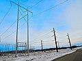 ATC Power LInes - panoramio (6).jpg