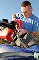 ATV Trail Ride Feb. 26 (5486412828).jpg