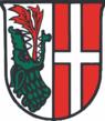 AUT Sankt Georgen bei Salzburg COA.png