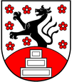 AUT Stainach-Pürgg COA.png