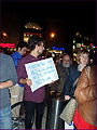 A Day in New York-7th October 2014 (15287441259).jpg