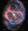A Fleeting Moment in Time - Planetary Nebula ESO 577-24.jpg