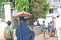 A Hawker in Ilorin, Kwara.jpg