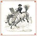A Legend of Camelot, du Maurier, 1898 djvu pg 197.jpg