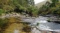 A Pobra do Caramiñal río Pedras 37.jpg