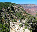 A Sense of Size, Grand Canyon, AZ 9-15 (21687371144).jpg
