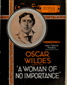 A Woman of No Importance by Denison Clift (UK) 1 Film Daily 1922.png