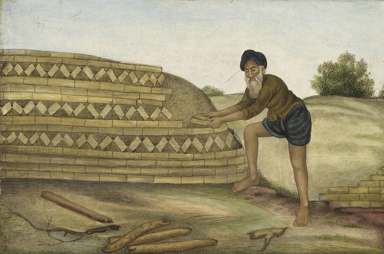 File a brickmaker tashrih al aqvam 1825 bl for 1825 2