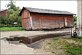 A falling barn in Dundaga - panoramio.jpg