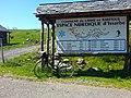 A la petite station de ski d'Issarbe - panoramio.jpg