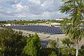 A renewable GTMO 141121-Z-CZ735-054.jpg