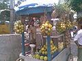 A road side fruit juice stall.jpg