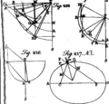A treatise of fluxions Fleuron T093640-59.png
