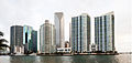 A walk around Brickell 120313-3-jikatu.jpg