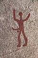Aaby sotenäs petroglyphs IMG 6451 Tossene 73-1 RA 10161200730001.jpg