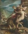 Aachen Allegory.jpg