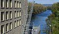 Aarekraftwerk Wildegg-Brugg Maschinenhaus von SO.jpg