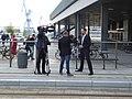 Aarhus Letbane - Opening postponed 01.jpg
