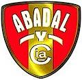 Abadal-Logo.JPG