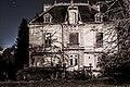 Abandoned Hostel (233696657).jpeg