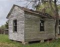 Abandoned plantation near Wakefield VA 22 (39759392680).jpg