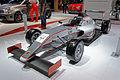Abarth Tatuus F4 T014 - Mondial de l'Automobile de Paris 2014 - 002.jpg