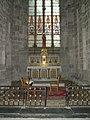 Abbaye Notre-Dame d'Évron 64.JPG