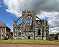 Abbaye d'Aulne R01.jpg
