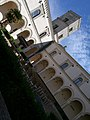 Abbazia San Michele Arcangelo 30.jpg
