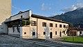 Abbazia di San Gallo, Moggio Udinese 10.jpg