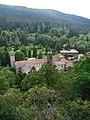Abbazia di Vallombrosa - panoramio.jpg
