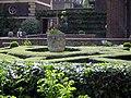 Abbey garden.jpg