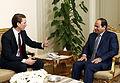 Abdel Fattah el-Sisi Sebastian Kurz May 2015 (17776431629).jpg
