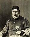 Abdul Kerim pasha by G. J. Stodart.jpg