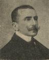 Abel Accacio d'Almeida Botelho (As Constituintes de 1911 e os seus Deputados, Livr. Ferreira, 1911).png