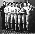 Aberdeen High School boy's basketball team, 1907 (3).jpg