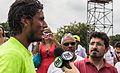 Aberto de tenis de Sao Paulo 14.jpg