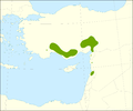 Abies cilicica range.png