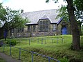 Abney United Reformed Church, Micklehurst, Mossley - geograph.org.uk - 480988.jpg