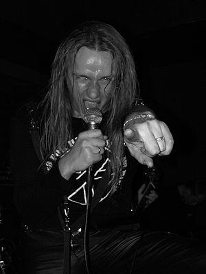 Abracadabra Gothic Tour - Asgaard - Przemysław Olbryt 01.jpg