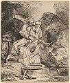 Abraham's Sacrifice.jpg