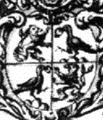 Abt Konrad V Rauber Schussenried Silberbuch 02 Wappen.jpg