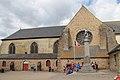 Abteikirche Paimpont 01.jpg