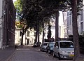 Abtstraat.jpg